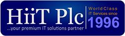 IT Training, IT Solutions, Web Hosting, SEO in Nigeria