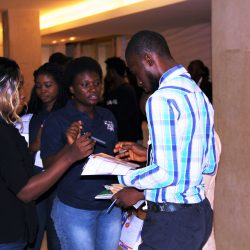 oyin-friend-marketing
