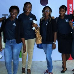 temitope-friends